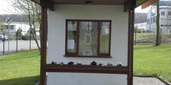 kassenhaus-rwh