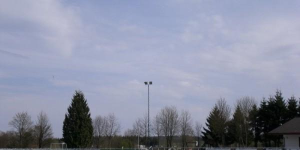 sportanlage-2rwh