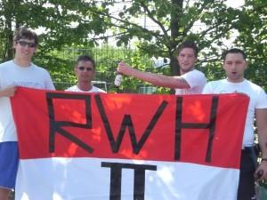 Aufstieg RWH 2 005