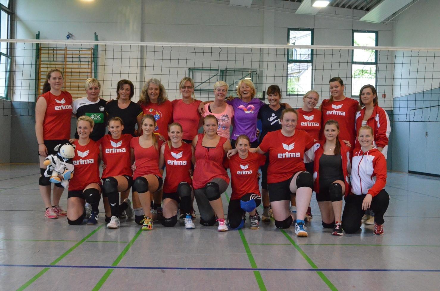 RWHünsborn-17Juni15